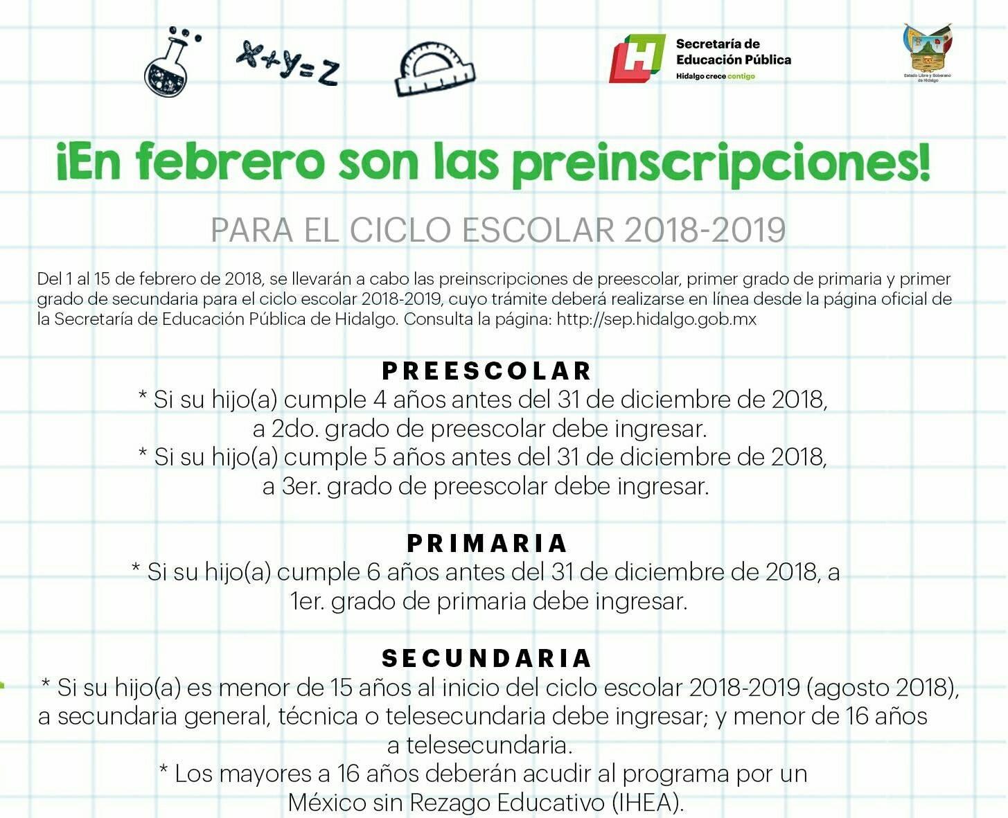 Bonito Plantilla De Calendario Mensual Preescolar Friso - Ejemplo De ...