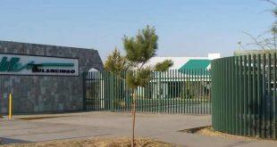 Implican a la Universidad Tecnológica de Tulancingo en estafa por 93 mdp