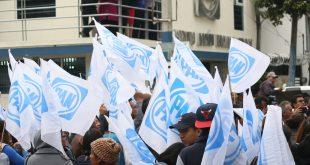 Llaman a investigar hechos en las elecciones del PAN Hidalgo