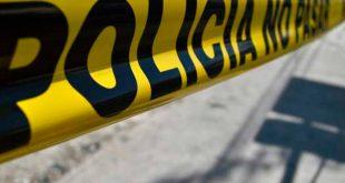 Ladrones son grabados por cámaras que robaron en Tula