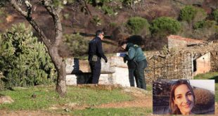 Localizan cadáver de Laura Lemo, profesora española