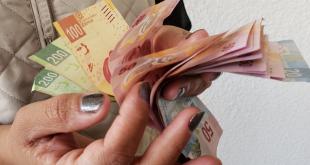 Conoce todo sobre los nuevos salarios mínimos en México