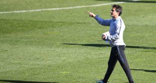 Pulen River Plate y Boca Juniors sus armas