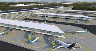 aeropuerto-santa-lucia-960x500