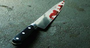 Niño de 10 años mató a su padre por defender a su madre; uso arma blanca