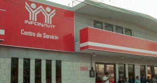 ¿Afecta el incremento en el salario mínimo a los créditos de Infonavit?
