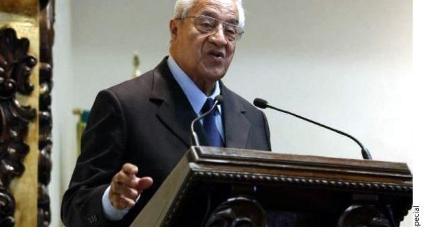 Gobernador Puebla
