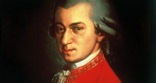Conoce a los 10 compositores más influyentes de la historia