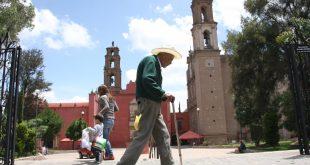 Apoyarán a seis Pueblos Mágicos de Hidalgo con recurso local