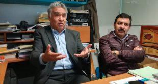 Cerraron 4 gasolineras durante 2018 en la región Tulancingo