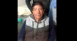 Se busca a Manuel, desapareció en Tulancingo