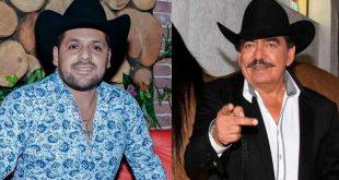 Encuentran el cadáver de Hugo Figueroa, sobrino de Joan Sebastian