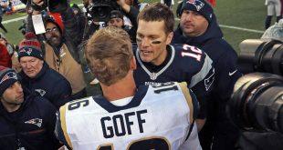 Encuentros definitivos del Super Bowl