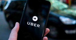 Rechazan Uber para Hidalgo, alistan app para concesionarios