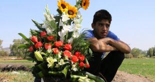 DIFH: huérfanos, 194 menores tras explosión de ducto en Tlahuelilpan