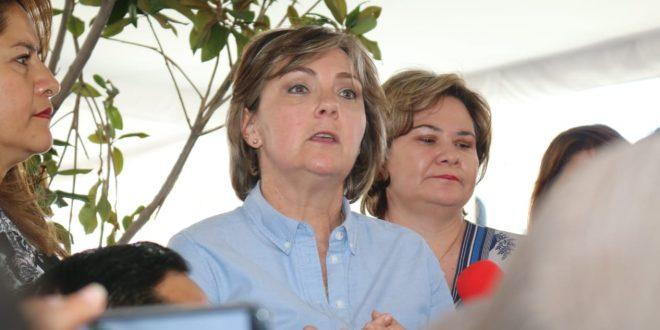 Yolanda Tellería