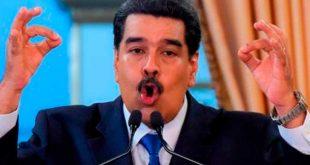 Rompe Maduro relaciones con Colombia