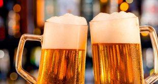 Las Víctimas del Doctor Cerebro estarán en el Festival de la Cerveza en Pachuca