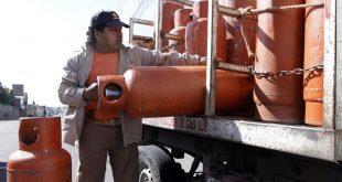 En dos años, incrementa 13% precio de gas en Hidalgo