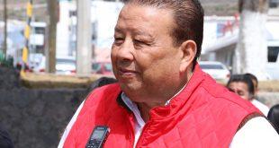 Huelga en Pachuca cumple 3 semanas sin acuerdo