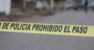 Asesinan a empresario hidalguense junto con sus hijos en CDMX