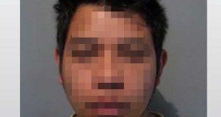 Ocho años de prisión por violar a una menor en Pachuca