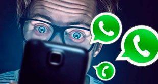 ¿Tienes adicción al Whatsapp?