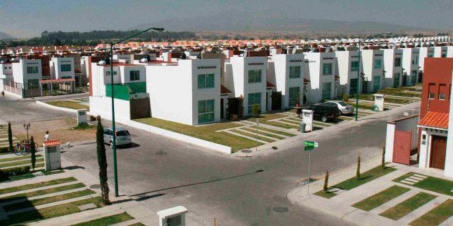 Infonavit ajustará saldos y condiciones de 194 mil créditos