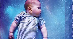 Dormir con un recién nacido no tiene por qué ser un martirio