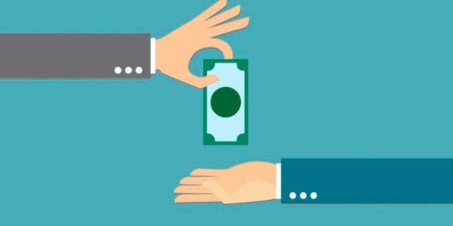 ¿Te interesa obtener un préstamo online?