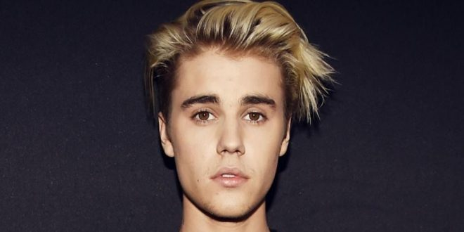 "Se siente Justin Bieber ""súper extraño"""