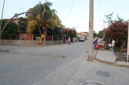 En oficinas de Bienestar de la Huasteca, sin atención a beneficiarias