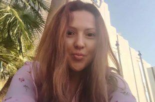 Migración de Israel detiene a estudiante de la UAEH