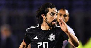 Peleará Pizarro puesto en la selección