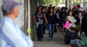 Rechaza UNAM