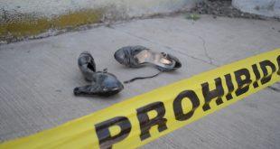 En 2018, 54 feminicidios de 200 registrados en Hidalgo desde el 2013
