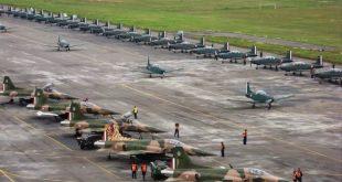 Descartan construir aeropuerto en Tizayuca