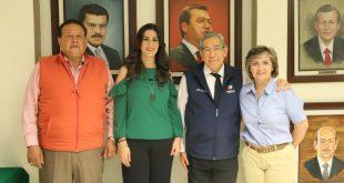 Podría concluir huelga en Pachuca: Simón Vargas
