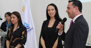 Coparmex Hidalgo pide claridad en manejo del fondo morenista