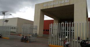 Niña de 12 años acusa que su abuelo la alcoholizó y ultraj, en Tulancingo