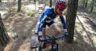 Necesario, fortalecer el ciclismo