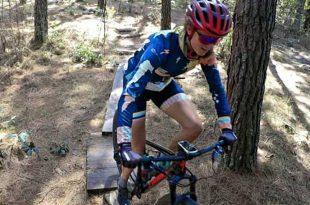 Ciclistas hidalguenses, en preselección rumbo a Panamericano de MTB