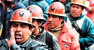 Elegirán trabajadores sindicalizarse o no con reforma laboral