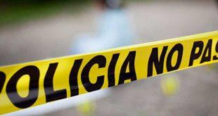 Localizan a tres personas sin vida en Nopala de Villagrán
