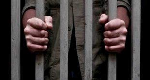 Le dan 36 años de prisión por abusar de 4 menores en Tulancingo