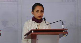Piden al Ejecutivo de Hidalgo crear la Comisión Local de Búsqueda