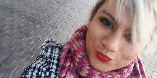 Piden esclarecer crimen de odio contra travesti