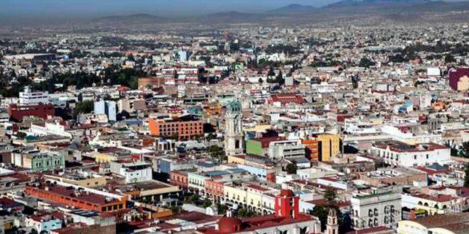 Baja la temperatura en Hidalgo este viernes y podría llover