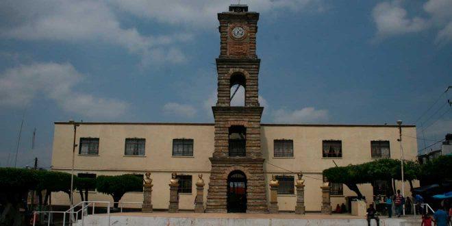 Se registra descenso de 34 grados de temperatura en la Huasteca de Hidalgo