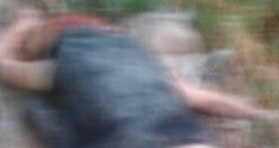 Localizan el cadáver de un hombre vestido de mujer en Tepeji del Río